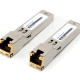 Gigabit Ethernet SFP (1.25 Gb/s)