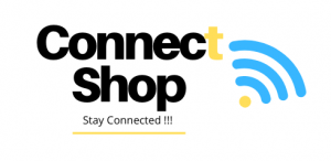 Connect shop